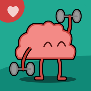 60 Brain Games: Free Mental Training! 106010 UNLIMITED APK For Smart Phone