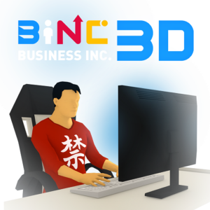 Business Inc. 3D: Realistic Startup Simulator Game 2.2.0 MOD APK For Android
