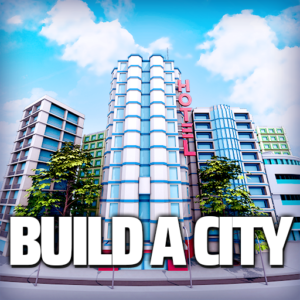 City Island 2 – Building Story (Offline sim game) 150.1.3 APK MOD For IOS & ANDROID