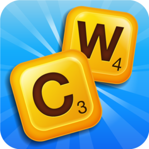 Classic Words Solo 2.2.15 APK MOD For Cellphone