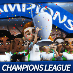 Football League Kids Champions 1.0.6 UNLIMITED APK For IOS & ANDROID