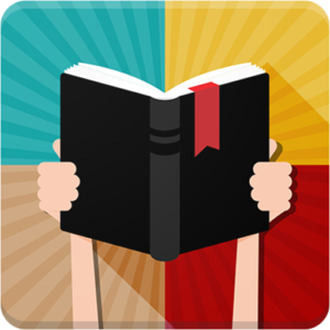 I Know Bible 8.68.2 UNLIMITED APK For Cellphone