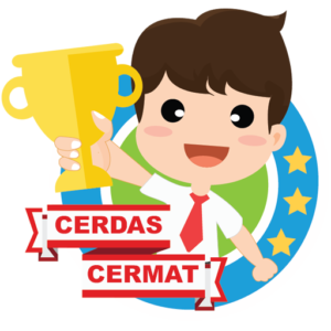 Kuis Cerdas Cermat 1.14 UNLIMITED APK For Android