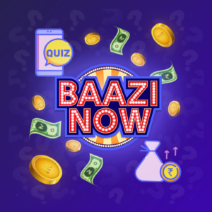 Live Quiz Games App, Trivia & Gaming App for Money 2.0.73 MOD APK For Android