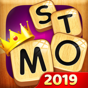 Pro des Mots 2.296.1 UNLIMITED APK For IOS & ANDROID