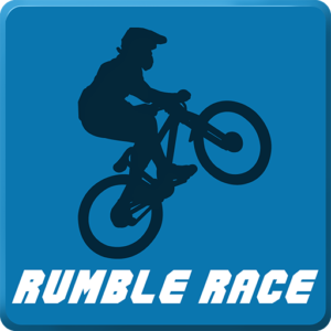 RUMBLE RACE 1.0 UNLIMITED APK For Mobile