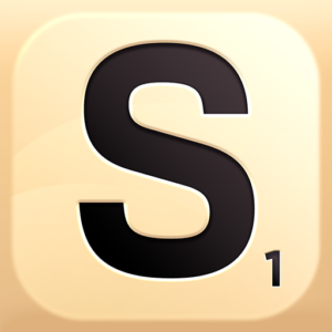 Scrabble® GO – New Word Game 1.13.3 APK MOD For Cellphone