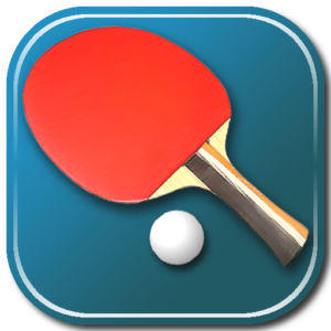 Virtual Table Tennis 3D 2.7.10 MOD APK For Smart Phone