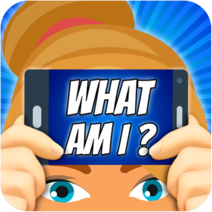 What Am I? – Family Charades (Guess The Word) 1.5.29 APK MOD For IOS & ANDROID