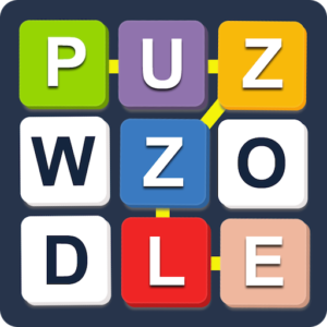 Word Puzzle – Word Games Offline 1.6 UNLIMITED APK For Mobile