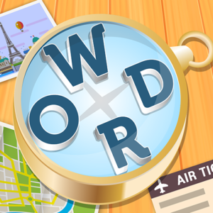 Word Trip 1.240.0 APK MOD For Mobile Phone