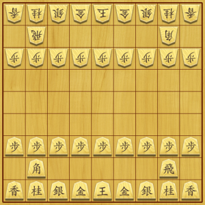 将棋の王 37.0 UNLIMITED APK For Cellphone