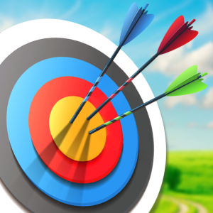Archery Legends 1.0.7 APK MOD For IOS & ANDROID