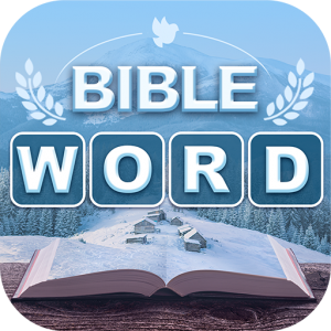 Bible Word Cross – Daily Verse 1.4.0 MOD APK For Cellphone