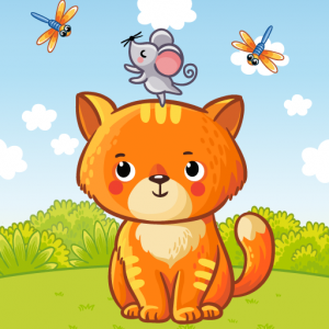 Creativity School For Gifted Children 4.010 MOD APK For Mobile