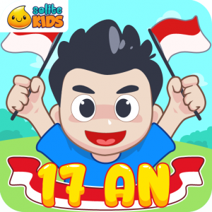 Game 17an Kemerdekaan 1.0.1 UNLIMITED APK For Mobile