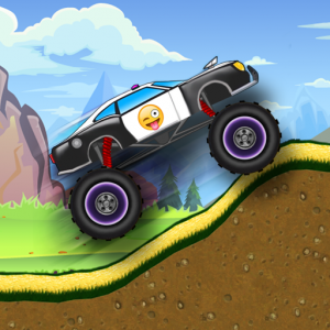 King of Climb 2.0 MOD APK For Smart Phone