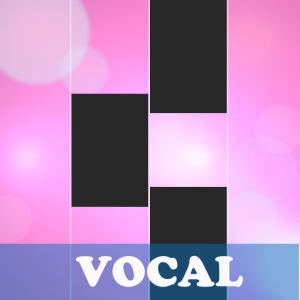 Magic Tiles Vocal & Piano Top Songs New Games 2019 1.0.8 APK MOD For Mobile