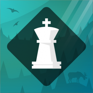 Magnus Trainer – Learn & Train Chess A1.7.104 MOD APK For Android