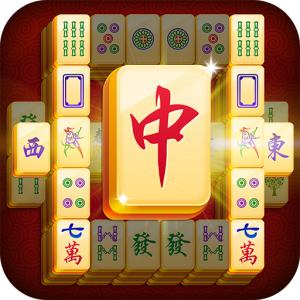 Mahjong Solitaire – Oriental Journey 1.8.0 UNLIMITED APK For Mobile Phone
