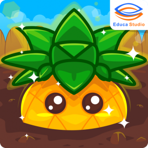 Marbel Monster Garden 5.0.1 MOD APK For IOS & ANDROID