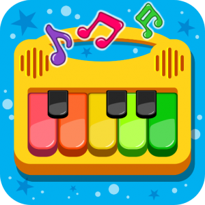 Piano Kids – Music & Songs 2.30 UNLIMITED APK For IOS & ANDROID