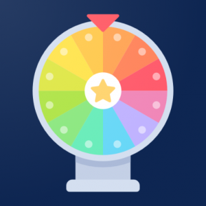 Spin Master – All in One Games 1.0.0 UNLIMITED APK For Mobile