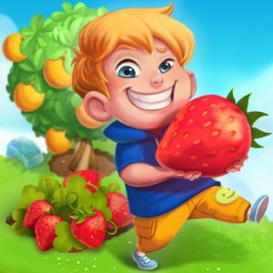 Sugar Farm: Grow & Build 0.3.3 UNLIMITED APK For Mobile