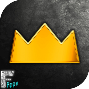 TipKing 1.12/180409 APK MOD For Android