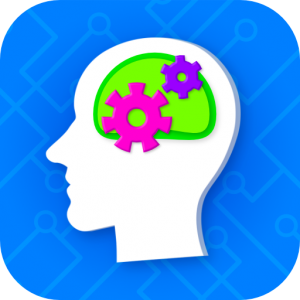 Train your Brain – Reasoning Games 1.4.9 MOD APK For Mobile Phone