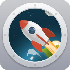 Walkr: Fitness Space Adventure 4.14.5.2 UNLIMITED APK For Mobile Phone