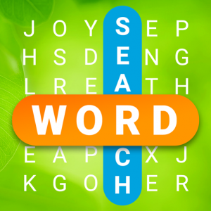 Word Search Inspiration 1.0.14 APK MOD For Smart Phone