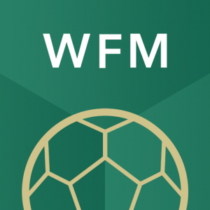 World Football Manager 0.8.0 UNLIMITED APK For IOS & ANDROID