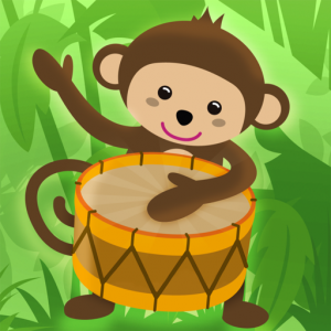 Baby musical instruments 7.0 APK MOD For Cellphone