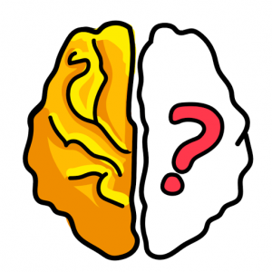 Brain Out – Can you pass it? 1.0.5 APK MOD For Smart Phone