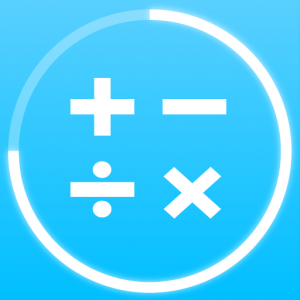 Math games: arithmetic, times tables, mental math 3.3.7 MOD APK For Cellphone