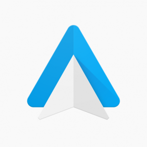 Android Auto – Google Maps, Media & Messaging 4.9.594934-release APK MOD For Android
