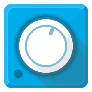 Avee Music Player (Lite) 1.2.77-lite APK MOD For IOS & ANDROID