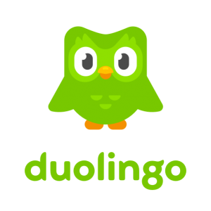 Duolingo: Learn Languages Free 4.47.3 UNLIMITED APK For Cellphone