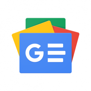 Google News: Top World & Local News Headlines 5.18.0.19111509 MOD APK For Mobile Phone