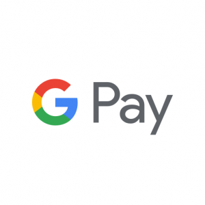 Google Pay: Pay with your phone and send cash 2.104.286073543 MOD APK For Cellphone