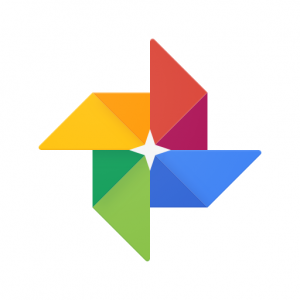 Google Photos 4.13.0.240385459 UNLIMITED APK For Mobile Phone
