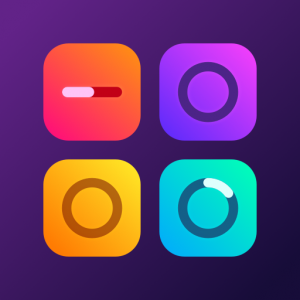 Groovepad – Music & Beat Maker 1.4.0 UNLIMITED APK For Cellphone