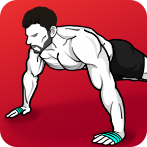 Home Workout – No Equipment 1.0.31 UNLIMITED APK For Mobile