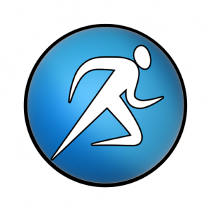 Lefun Health 1.96 UNLIMITED APK For Smart Phone