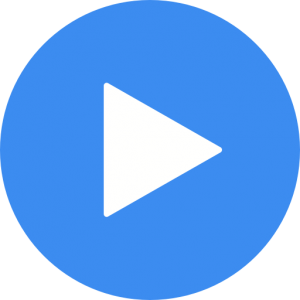 MX Player Codec (ARMv7 NEON) 1.10.50 UNLIMITED APK For Cellphone