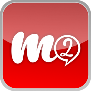 Mingle2 – Free Online Dating & Singles Chat Rooms 5.2.2.7 UNLIMITED APK For Android