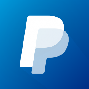 PayPal Mobile Cash: Send and Request Money Fast 7.18.0 UNLIMITED APK For Android