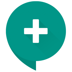 Plus Messenger 5.13.1.1 MOD APK For Mobile Phone