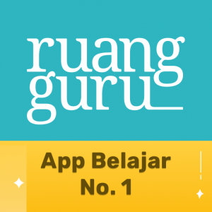 Ruangguru – One-stop Learning Solution 4.10.3 MOD APK For Mobile